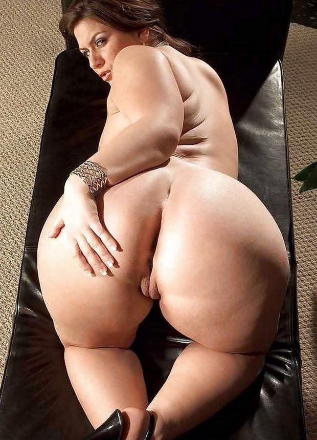 Size Plus Clits Ass