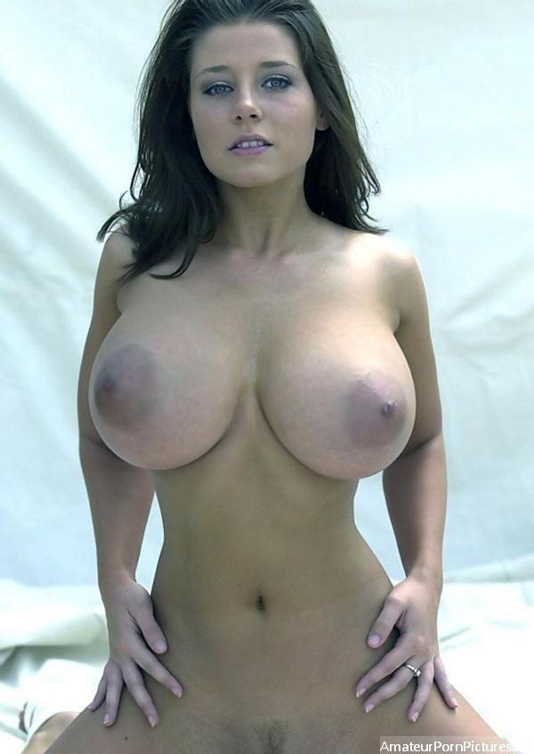 plump boobs