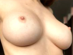 Perfect Tits Pussy Pics and Gifs