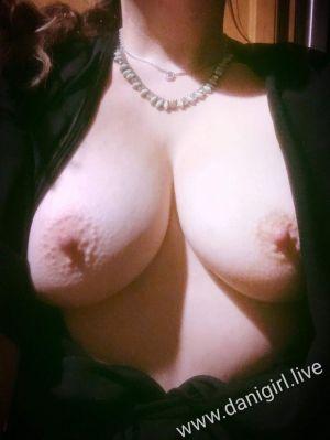 Pic - My tits!