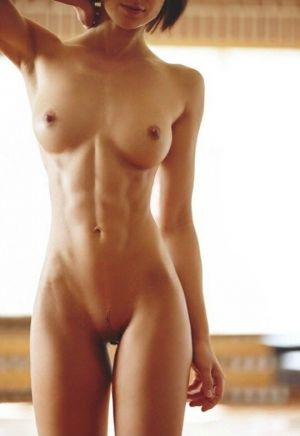 Pic - ideal figure