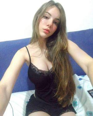 Pic - Babygirl