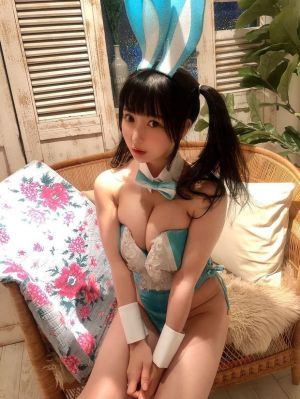 Pic - MyTeenWebcam pic #38771