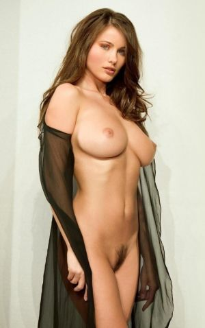 Pic - Kyla cole - ideal flash