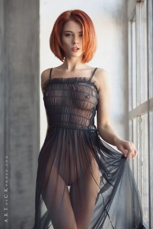 Pic - Marta gromova