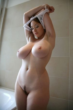 Pic - Anna song undressing