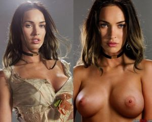 Pic - Megan_fox