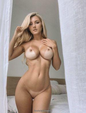 Pic - Polina sitnova