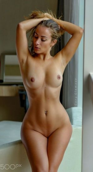 Pic - body