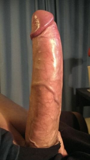 Pic - And another good dick