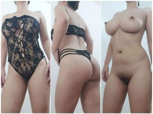 Pic - inexperienced reddit chinese cougar