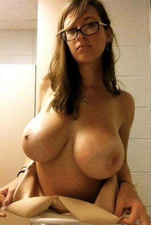 Pic - handsome real inexperienced boobs nude
