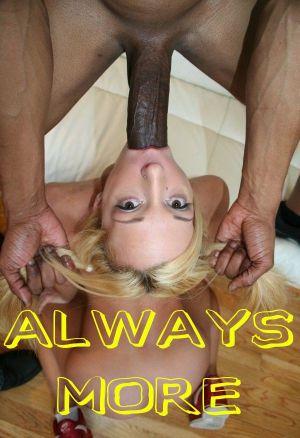 Pic - Sissy whore