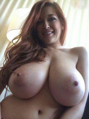 Pic - cute boobs