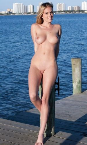 Pic - inexperienced outdoors