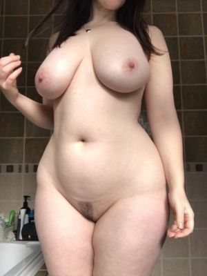 Pic - ideal huge girl. let me display you what you need
