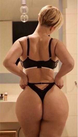 Pic - huge butt amy jackson