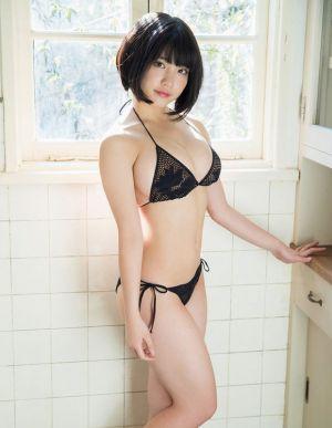 Pic - Nagi nemoto : image serial number