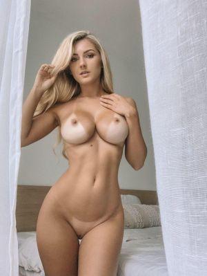 Pic - impressive figure!