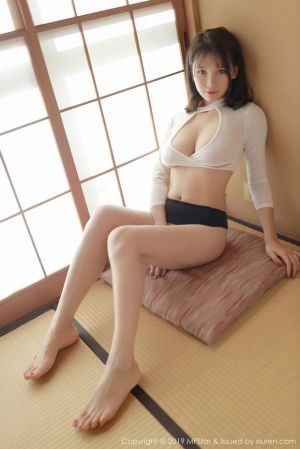 Pic - Waiting in your tokyo motel