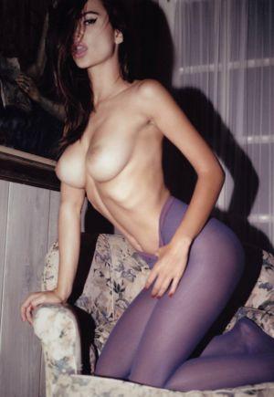 Pic - Emily ratajkowski