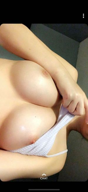 Pic - Arent this boobs handsome?