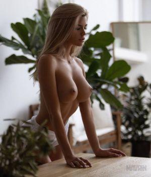 Pic - Natalya krasavina