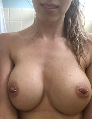 Pic - ideal boobs