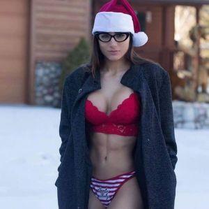Pic - Merry christmas