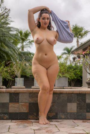 Pic - butt tits
