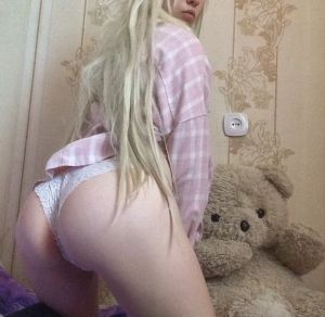 Pic - Add me in snhat: yourhottie and have joy!