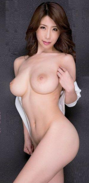 Pic - Ayumi shinoda