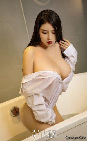 Pic - Dai nuo xin