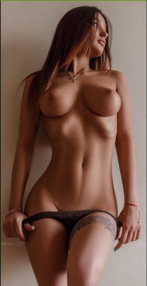 Pic - Liya silver figure image