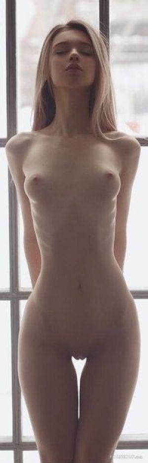 Pic - hip gap