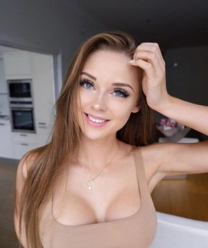 Pic - Jane makova
