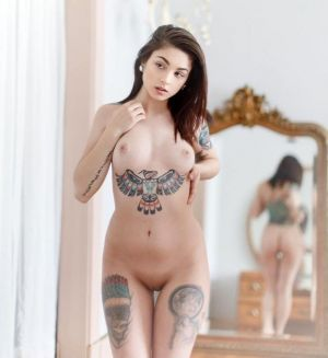 Pic - Tigerlily taylor milky porno movies leaked from snapchat