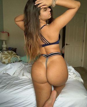 Pic - handsome brazilian whore